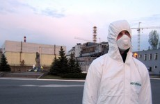Chernobyl's radiation monitoring system hit by cyberattack
