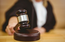 Court upholds 13-year jail term for man who raped woman four times