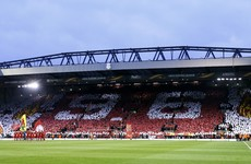 Criminal proceedings WILL be brought in relation to Hillsborough disaster