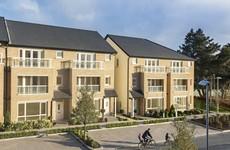 These new south Dublin homes have already won an award for their energy efficiency