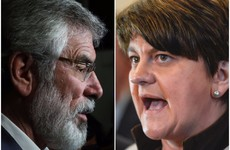 DUP and Sinn Féin have just 24 hours to reach a deal - so what happens if they don't?