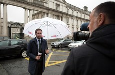 Sky News is opening a Dublin bureau