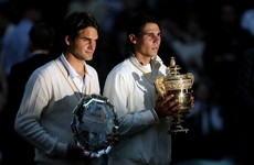 Can you ace our Wimbledon quiz ahead of the start of the 2017 tournament?
