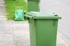 Almost 600,000 tonnes of packaging were recycled in Ireland last year