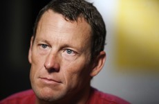 Lance Armstrong blasts Tour de France over Jan Ullrich snub