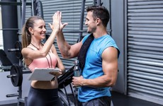 Are you achieving your fitness goals? 3 keys to making progress in and outside the gym