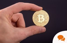 Cryptocurrencies: 'Lack of regulation means investors can make a lot of money fast'