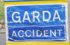 Boy (8) in hospital with serious injuries after being hit by car in Meath