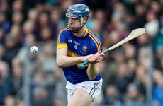 Tipp side bidding to rebound from Cork loss includes 3 championship newcomers