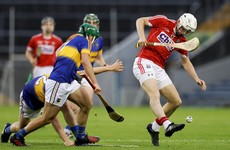 Cork agree to play Tipp on Monday in Munster minor hurling semi-final replay