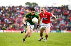 Your essential guide to the weekend's GAA football championship action