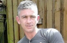 Crimestoppers appeal: Gardaí fear missing Barry Corcoran may have been murdered
