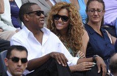 Jay Z has owned up to cheating on Beyoncé on his new album... It's the Dredge