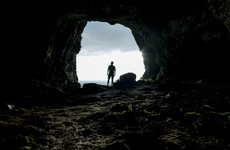 Something very unusual is going to happen in caves around Ireland this summer
