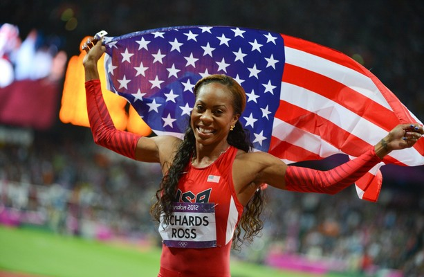 the impact of doping on athletes