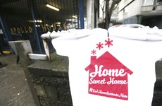 Home Sweet Home donations to be given to groups tackling homelessness