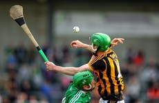 Kilkenny survive late Limerick rally to return to winning ways on home soil