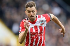 West Brom complete €17 million signing of Southampton striker