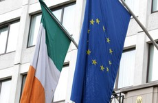 Ireland 'must give serious consideration' to leaving EU, says UK think tank