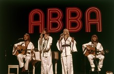 There's a truly unique ABBA exhibition opening in London this winter