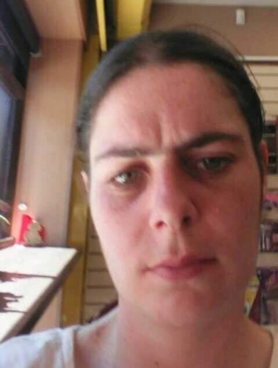 Gardaí appeal for help finding missing Blanchardstown woman
