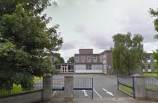South Dublin council attempting to rezone school grounds so Catholic Church can't sell them