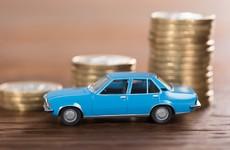 Insurance Ireland 'cooperating fully' with office raids regarding motor premium costs