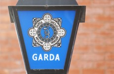 Missing Dublin man found safe and well