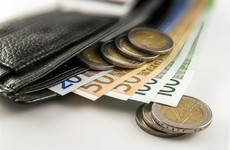 Poll: Do you think a living wage of €11.70 is enough?