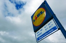 Lidl gets green light for Castleknock development following local criticism
