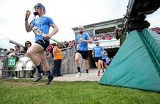 Trip to Tipp: Dublin hurlers left shortchanged by qualifier fixture arrangements