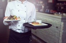 Illegal non-EU workers common in care work and catering industry