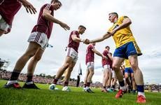 5 big questions for Galway ahead of today's Connacht SFC final