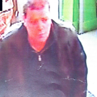 Missing Leitrim man 'didn't realise how violent' people he befriended were