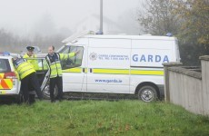 Fresh arrest over murder of Ciarán Noonan