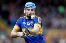 All-Ireland champions Tipp make two changes for qualifier showdown with Dublin