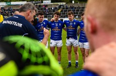4 changes for both Tipperary and Cavan ahead of crunch All-Ireland qualifier