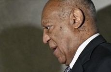 Bill Cosby sexual assault retrial set for 6 November
