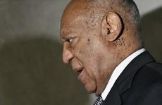 Bill Cosby sexual assault retrial set for 6 November