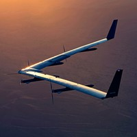 After a few glitches, Facebook is confident its drones will provide internet to 4 billion people