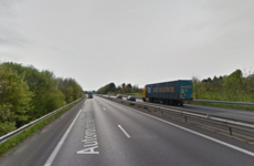 Two Irish women injured in traffic collision in northern France