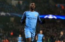Man City starlet set for €28 million Leicester move, Alexis' exit strategy and all today's transfer gossip