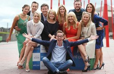 Cash-strapped RTÉ is recruiting outside spin doctors to help manage its public image