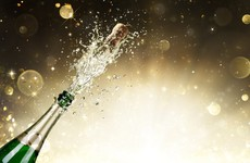 Someone in Ireland just won over €28 million in the Euromillions