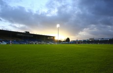 Poll: Who do you think will win this evening's hurling double-header in Semple Stadium?