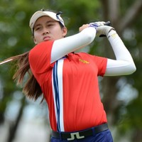 14-year-old becomes youngest Ladies European Tour winner