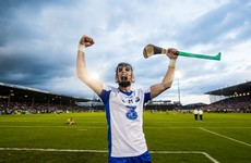 5 talking points after Waterford finally claim Kilkenny scalp in Thurles thriller