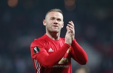 Wayne Rooney ends 13-year stay at Man United as Everton move confirmed