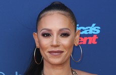 Spice Girl Mel B is asking friends to lend her money for a house after she blew £38 million