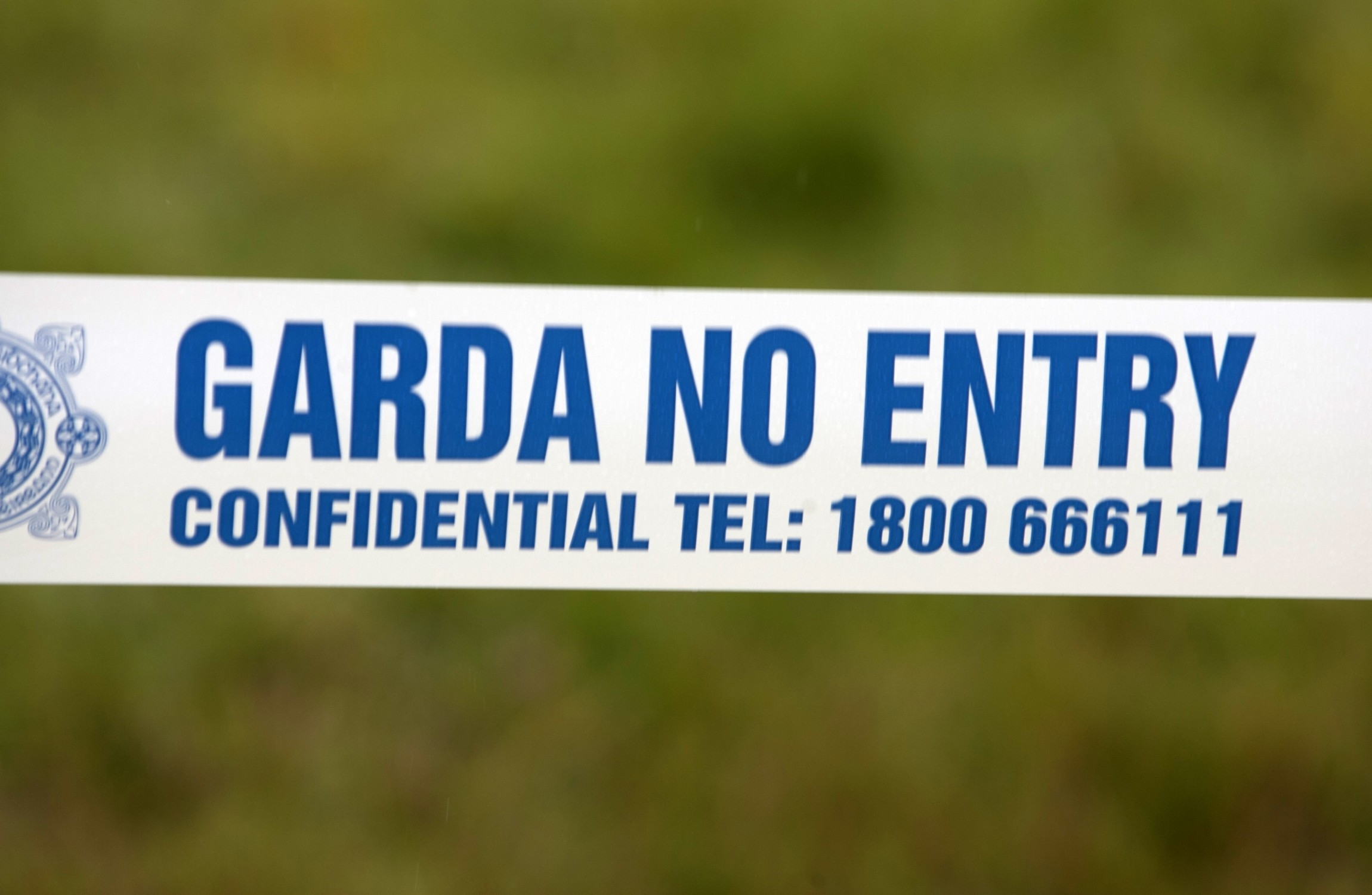 Bodies of two men recovered from sea off Donegal